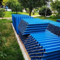 Buy cheap Honeycomb Inclined Tube Settler For Waste Water Treatment product