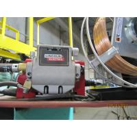 Buy cheap Pagoda Pole Automatic Welding Machine With Welding Wire And Welding Flux product
