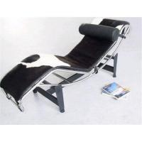 Buy cheap Le Corbusier LC4 product