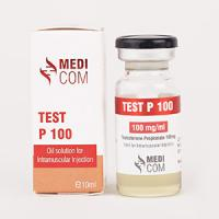 Buy cheap Custom Size Adhesive Sticker Labels Plastic Laser Film Labels For 10ml Vial product