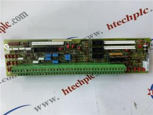 Buy cheap GE Fanuc A03B-0815-C020 Brand New product