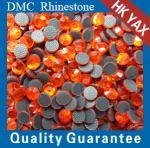 Buy cheap Quality DMC hotfix rhinestone for wedding dress, wholesale dmc hotfix rhinestone,dmc hotfix rhinestone product