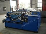 Buy cheap gravure cylinder proofing machine product