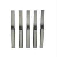 Buy cheap Machining Carbide Needles Metal Punch Dies product