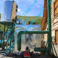 Buy cheap JNC lubricant renewable diesel equipment,lube oil recycling to diesel fuel product