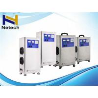 Buy cheap Ozone Generator Water Purification For Aquaculture Water Treatment product