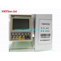 Buy cheap SMT Wave Soldering Time DHC8 Timing Controller For Assembly Full Line from wholesalers