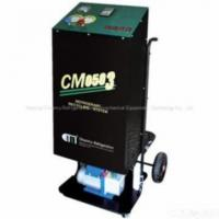 China Trolley Type Refrigerant Recovery/vacuum/recharge Unit_cm05 on sale
