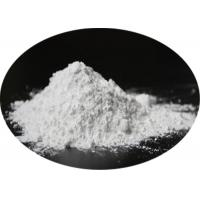 China Male Enhancement Steroids Powder Inositol CAS 87-89-8 Growth Factor wholesale