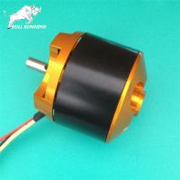 200kv 1000w rc airplane electric skateboard motors for for Model aircraft electric motors