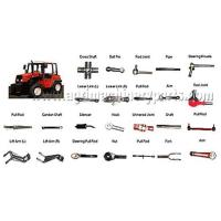 Buy cheap Mtz-80 tractor spare parts product