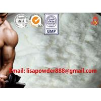 China Oral Anabolic Steroids Testosterone Blend wholesale