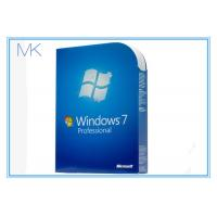 a description of windows xp as one of the most recent releases of microsoft windows operating system Java system requirements for windows, mac os x, linux, and solaris platforms   represents a subset to provide overview of supported browsers and operating  systems  oracle linux 55+1 oracle linux 6x (32-bit), 6x (64-bit)2 oracle  linux 7x  note: as of april 8, 2014 microsoft stopped supporting windows xp  and.