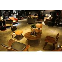 315 FURNITURE GROUP LIMITED