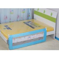Buy cheap Embedding Type Summer Adult Bed Rails Safety 1st With Cartoon product