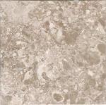 Buy cheap Marble Rosa Grey (RH009) product