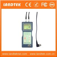 Buy cheap Ultrasonic Thickness Meter TM-8810 product