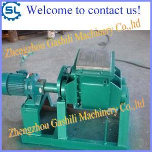 Buy cheap Machine de malaxage de colorant 0086-13643842763 product
