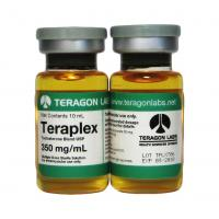 Buy cheap 10ml Glass Vial Labels Pharmaceutical Vial Label For Glass Containers from wholesalers