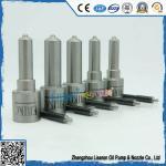 Buy cheap DLLA 142 P 852 Isuzu KOMATSU Denso nozzle DLLA142P852 , diesel nozzle manufacturer 093400-8520 for injector 095000-1210 product