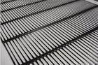 Buy cheap HDPE UX GEOGRID product