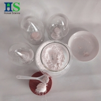 Buy cheap Hydrolyzed Collagen Type II White Powder With 26% Mucopolysaccharide  With GMP product