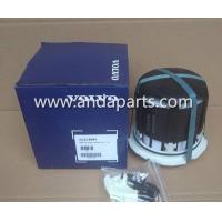 Buy cheap Good Quality Air Dryer Kit For VOLVO 22223804 product