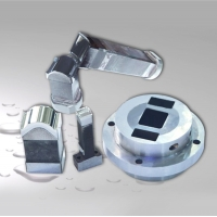 Buy cheap Medical Aviation MISUMI Press Die Components product