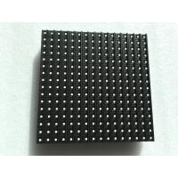 smd3535 r solution men e ext rieure imperm able 16x16dots