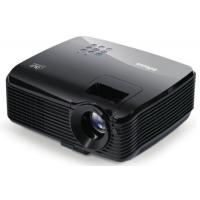 Buy cheap projector lamp SP-LAMP-019 product