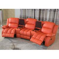Buy cheap Lazy boy recliner massage chair 601 product