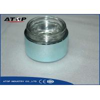 Buy cheap Cutlery PVD Spray Coating EquipmentFor Wear - Resistant Decorative Film product