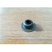 Buy cheap Motorcycle Engine Valve Stem Seals Tractor Valve Rubber Seal Ring OEM product