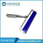 Buy cheap Wholesale HOYATO aluminium sticky roller product