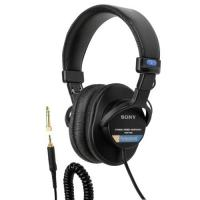 New arrival wireless stereo headset