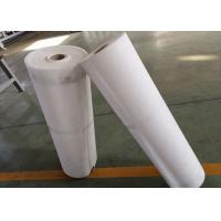 Buy cheap Underground Shower Waterproofing Membrane For Concrete 360-600g/M2 product