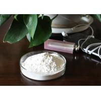 Buy cheap GMP Pharma Raw Material Chondroitin Powders SOL 0.4% 280nm Spectral Absorption product