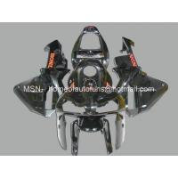 Best Selling Motorcycle Fairings for CBR 600RR F5