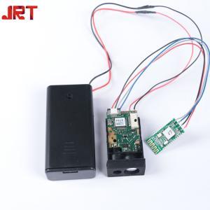Buy cheap 703A Digital Bluetooth Lidar Distance Sensor 20m High Accuracy 45 * 25 * 12mm product