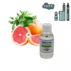 Buy cheap Grape Fruit Flavor High Concentrate Grape Fruit Vape E juice Flavor product
