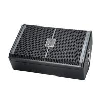 Buy cheap Professional Powered Concert Speaker System For Indoor / Outdoor , SGS Approved product