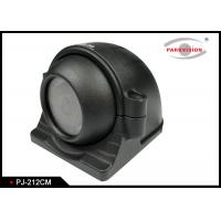 Buy cheap High - Efficient 1/4'' CCD BUS Camera System With 3 - 5m Infrared Distance product