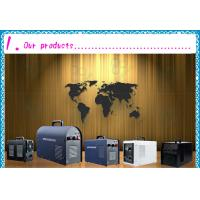 Buy cheap Air Cooled Fruit and Vegetable Household Ozone Generator / Spare Air Purifier product