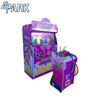 Buy cheap Super Reality Amusement Arcade Light Pistol Shooting Games Machine from wholesalers