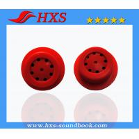 Buy cheap High Quality Small Sound Module For Plush Toy and Sound Books product