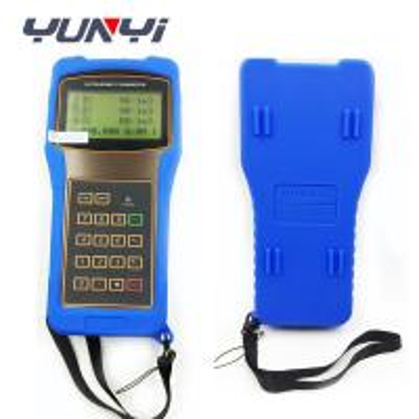 wholesales china Ultrasonic flow meter