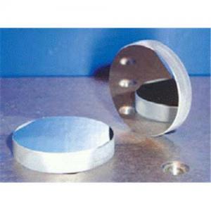 Buy cheap Miroirs métalliques plats product