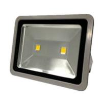 Buy cheap 140W LED Flood Light product
