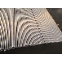 Buy cheap Magnesium Pipe AZ31B Magnesium Tube AZ31B-F Magnesium Alloy Pipe AZ31 product