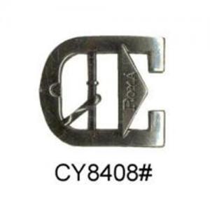 China Boucle de Pin, conception spéciale wholesale